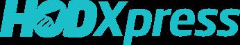 HODXpress Logo
